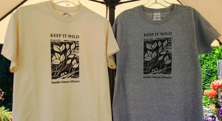 shirts1